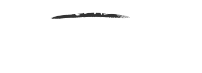 丹波山温泉のめこい湯・道の駅たばやま